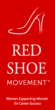 RED SHOE MOVEMENT