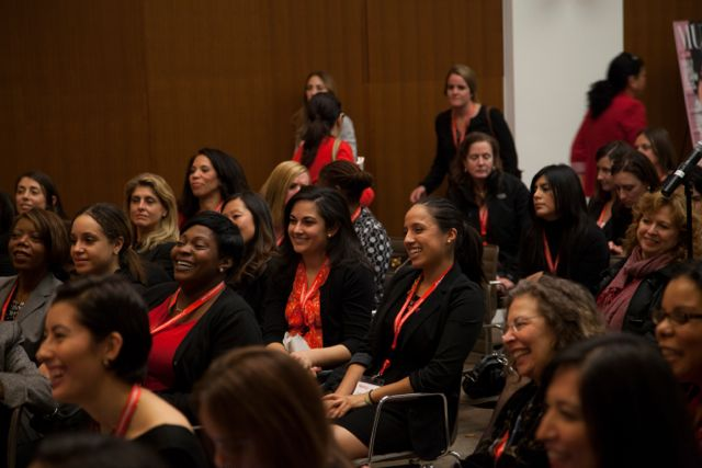 Diversity in the workplace and Career Success