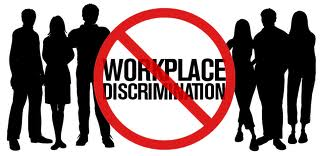 Is discrimination in the workplace unavoidable? Read all about it!! Revealing new research from Catalyst and insightful analysis by our very own, Mariela Dabbah.