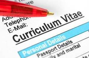 "What is a cv? What does cv stand for? Curriculum Vitae, which means ""course of life"" in Latin"
