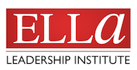 ELLA LEADERSHIP INSTITUTE LOGO-small