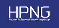 HPNG logo-small