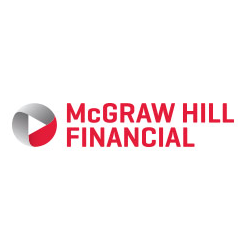 McGrawHillFinancial