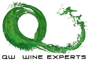 QW Wine Experts
