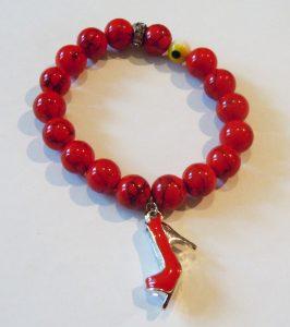 The Desiree Bracelet
