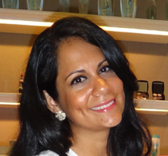 Teresa Correa