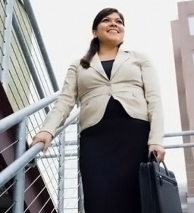 How To Leverage Your Latino Traits in the Workplace
