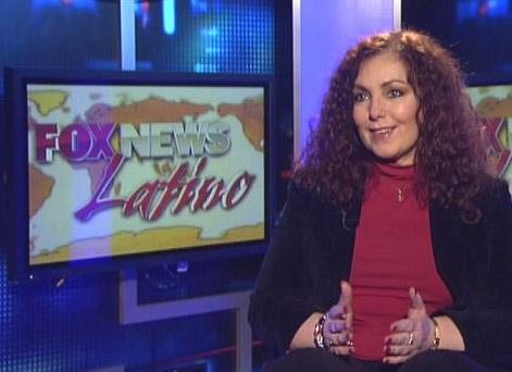 Mariela Dabbah