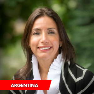 Elizabeth Nieto Chief Diversity and Inclusion Officer Metlife