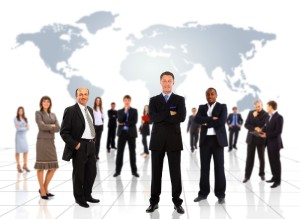 Benefits of Culturally Diverse Workplace