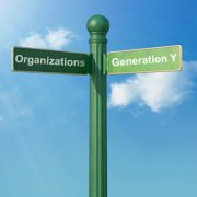 The secrets to managing Gen Y in the workplace