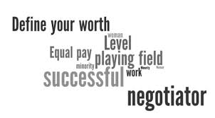 Good Negotiators Know Their Worth, Take This Career Test And Quiz Your  Negotiation Skills!