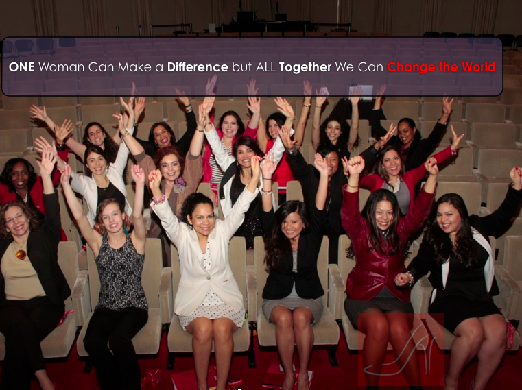 Women for Women: Best way to move forward and deal with office politics