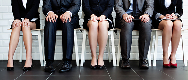 Career Advice: Top Interview Tips for Women Photo credit: www. asdanet.org