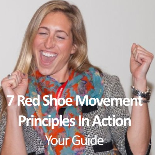 Principles in Action Guide Cover.001