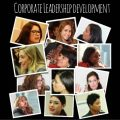 Corporate leadership development