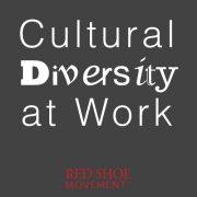 Cultural diversity at work