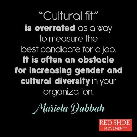Top hiring practices: Should you consider cultural fit? Click to keep on reading!