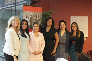 Latina entrepreneurs are impacted by LIBizus