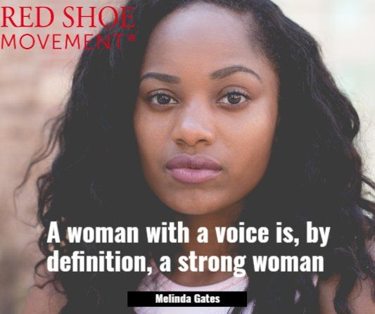 Get rid of words that disempower you. Acquire new ways to talk about yourself and what you want.