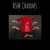 RSM Charms