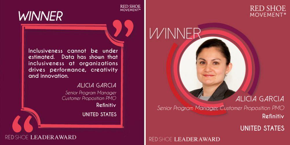 Alicia Garcia quote