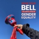 Grab the Bell for Gender Equality - The RSM 20/20 Bell
