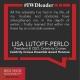 Lisa Lutoff Perlo inspirational quote