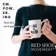 Empowering female entrepreneurs by The Etho
