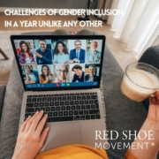 Challenges of gender inclusion