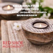 Black women owned businesses