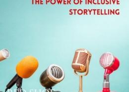 Diversity in Journalism